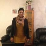 Profielfoto van Sita