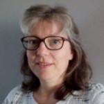 Profielfoto van Evelien   Hardinxveld-Giessendam
