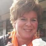 Profielfoto van Caroline van \'t Hof