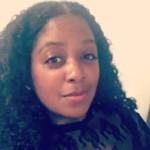 Profielfoto van Sherren   Rhoon