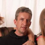 Profielfoto van Richard | Dordrecht