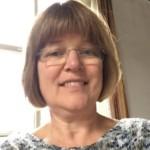 Profielfoto van Hinke   Alblasserdam