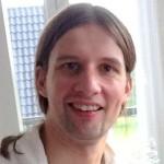 Profielfoto van Jens   Dordrecht