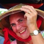 Profielfoto van Christia   Sliedrecht