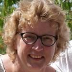 Profielfoto van Ellen   Asperen