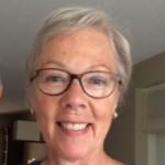 Profielfoto van Lynn   Sliedrecht