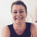 Profielfoto van Annelies   Dordrecht