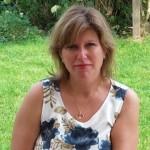 Profielfoto van Jolanda