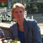 Profielfoto van Myrna