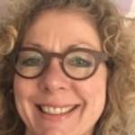 Profielfoto van Anneke/Alblasserdam