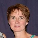 Profielfoto van Jolanda Smit (Alblasserdam)
