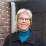 Profielfoto van Anneke