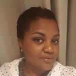 Profielfoto van Prescillia
