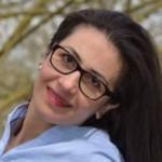 Profielfoto van Maral