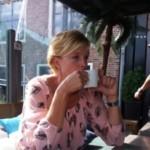 Profielfoto van Sara